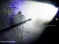 ks-choice-live-at-fotono_036