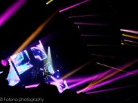 kygo-hmh-fotono_011