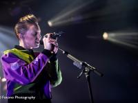 la-roux-melkweg-13-02-2020-fotono_008