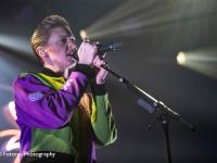 la-roux-melkweg-13-02-2020-fotono_010