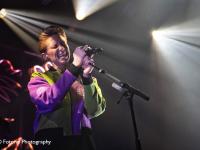 la-roux-melkweg-13-02-2020-fotono_011