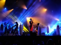 lily-allen-summer-festival-2014_00121