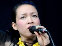 little-dragon-pitch-festival-2014-fotono_0031