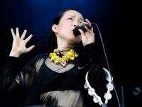 little-dragon-pitch-festival-2014-fotono_0041