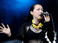 little-dragon-pitch-festival-2014-fotono_0051