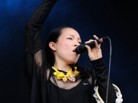 little-dragon-pitch-festival-2014-fotono_0081