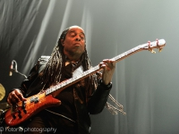 living-colour-hmh-fotono_001