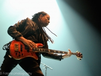 living-colour-hmh-fotono_002