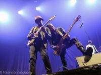 living-colour-hmh-fotono_006