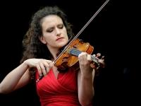 liza-ferschtman-concertgebouw-kamerorkest_dwdb_11
