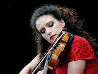 liza-ferschtman-concertgebouw-kamerorkest_dwdb_21
