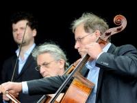 liza-ferschtman-concertgebouw-kamerorkest_dwdb_31