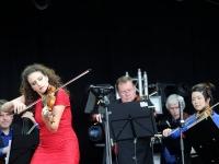 liza-ferschtman-concertgebouw-kamerorkest_dwdb_41