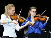 liza-ferschtman-concertgebouw-kamerorkest_dwdb_51