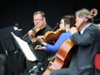 liza-ferschtman-concertgebouw-kamerorkest_dwdb_61