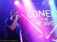 lonely-the-brave-melkweg-fotono004