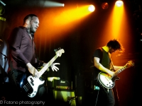 lonely-the-brave-melkweg-fotono012