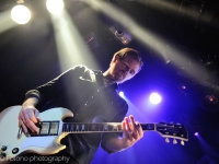 lonely-the-brave-melkweg-fotono017