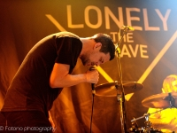lonely-the-brave-melkweg-fotono019