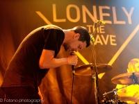 lonely-the-brave-melkweg-fotono019