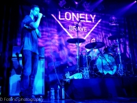 lonely-the-brave-melkweg-fotono025