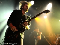 lonely-the-brave-melkweg-fotono033