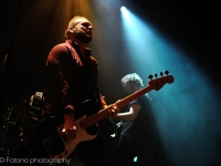 lonely-the-brave-melkweg-fotono034