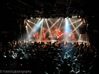lonely-the-brave-melkweg-fotono038