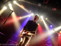 lonely-the-brave-melkweg-fotono042