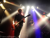 lonely-the-brave-melkweg-fotono043