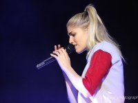 london-grammar-hmh-2014-10-08-fotono_-0101
