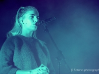 london-grammar-hmh-2014-10-08-fotono_-0110