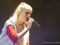 london-grammar-hmh-2014-10-08-fotono_-0121