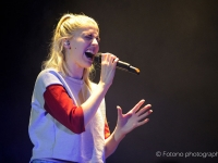 london-grammar-hmh-2014-10-08-fotono_-0131