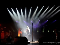 london-grammar-hmh-2014-10-08-fotono_-0161