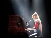 london-grammar-hmh-2014-10-08-fotono_-0191