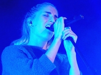 london-grammar-hmh-2014-10-08-fotono_-021