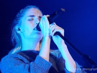 london-grammar-hmh-2014-10-08-fotono_-041
