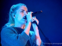 london-grammar-hmh-2014-10-08-fotono_-051