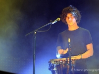 london-grammar-hmh-2014-10-08-fotono_-071