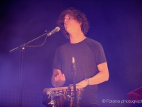 london-grammar-hmh-2014-10-08-fotono_-081