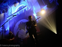 lonely-the-brave-pinguins-in-paradiso-2015-fotono-004