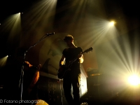 lonely-the-brave-pinguins-in-paradiso-2015-fotono-005