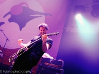 lonely-the-brave-pinguins-in-paradiso-2015-fotono-006