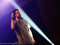 lonely-the-brave-pinguins-in-paradiso-2015-fotono-008