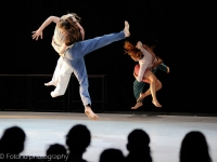 de-dansers-lowlands-2014-_-fotono-_-181