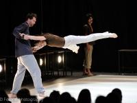 de-dansers-lowlands-2014-_-fotono-_-211