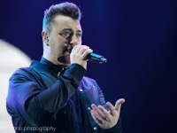 sam-smith-lowlands-2014_-fotono_21