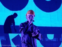 major-lazer-hmh-2015-fotono_002