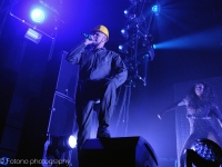 major-lazer-hmh-2015-fotono_009